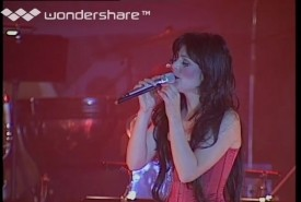 Yolanda Soares - Female Singer Portugal, Portugal
