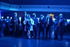 AMBROSIA - Big Band / Orchestra