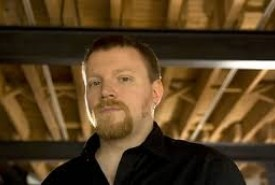 Michael Hanrahan - Classical / Spanish Guitarist St. John's, Newfoundland and Labrador