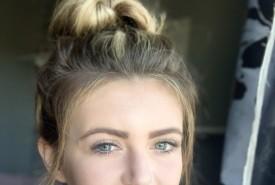 Zoe Adele Paton - Female Singer Launceston, South West