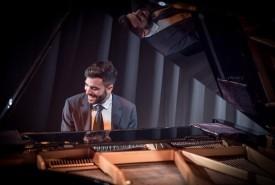 Guido Valdellora - Pianist / Keyboardist Argentina, Argentina