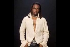Evin lake  - Male Singer jamaica, Jamaica