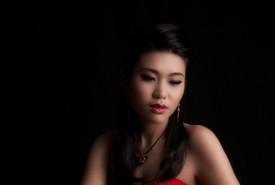 Adeline Ng - Other Magic & Illusion Act