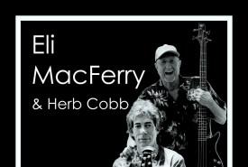 Eli MacFerry - Duo