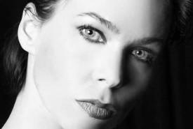 Deborah Bern  - Female Singer