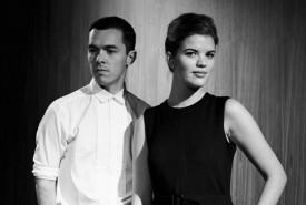 Emma Birdsall - Duo