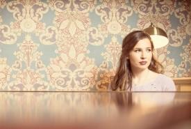 Abi Alton - Pianist / Singer UK, North of England