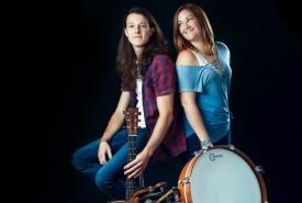 Liz and Lucas - Duo Tampa, Florida
