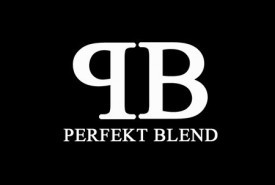 Perfekt Blend - Cover Band