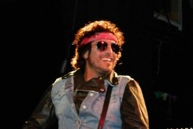Springsteen Experience - Bruce Springsteen Tribute Band California