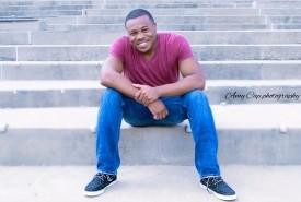 Marcusmake Ulaff - Adult Stand Up Comedian Pittsburgh, Pennsylvania
