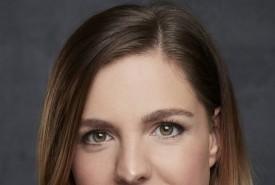 Rachel Davey - Production Singer Ilford, London