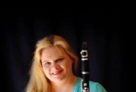 Kathy Williams-Devries - Other Instrumentalist Brisbane, Queensland