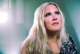 Carrie Underwood Tribute - Female Singer Hastings, South East
