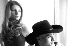 The Rockwells - Duo Tennessee