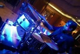 MarK - Drummer Brazil/Sorocaba, Brazil