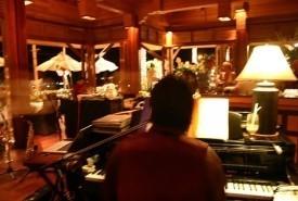 Charlie - Pianist / Keyboardist phuket, Thailand