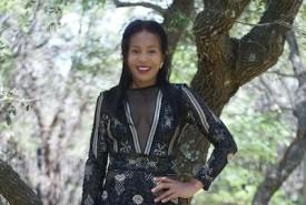 Alia Marie - Female Singer San Antonio, Texas