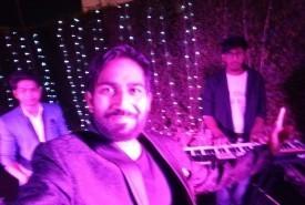Singer  - Duo New Delhi, India