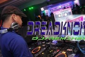Dj Dreadknoxx - Party DJ Philippines