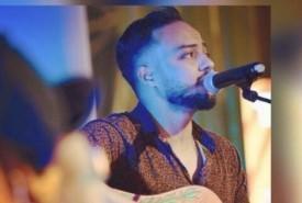 ngome  - Guitar Singer Sharjah, United Arab Emirates