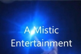 A Mistic Entertainment - Other Speciality Act