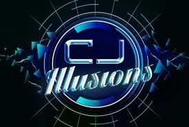 CJ Illusions  - Stage Illusionist Sheffield, North of England