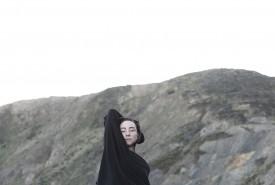 Tessa Brown - Female Dancer New Zealand, Wellington