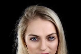 Emma Jenkins - Female Dancer Cardiff, Wales