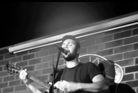Mike Brew - Acoustic Guitarist / Vocalist Liverpool, North West England