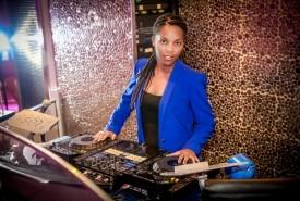 DJ Mos Precious  - Party DJ St. Louis, Missouri