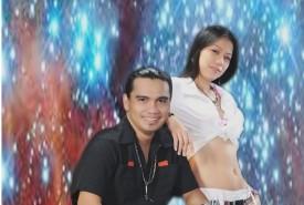 Dyad  - Duo vietnam, Viet Nam