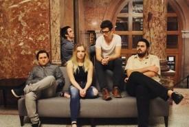 Fifth Season - Cover Band