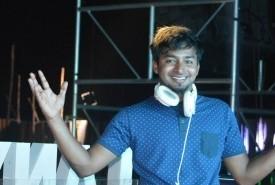 Dj Spicky  - Nightclub DJ BENGALURU, India