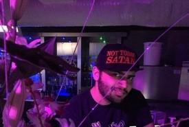 Dj Frank-O - Nightclub DJ Fort Lauderdale, Florida