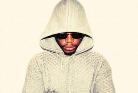 D.lash de 1st - Male Singer south africa, Gauteng