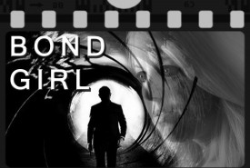 Bond Girl - James Bond Tribute Show Wales