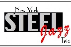 New York Steel Jazz Trio - Jazz Band Nassau, New York
