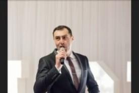 Mike Massey - Wedding Singer