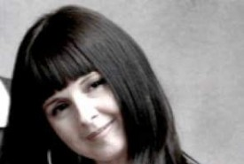 Joanne Louise - Guitar Singer England, North of England