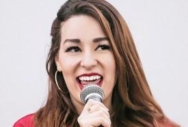 Irit Levran - Jazz Singer