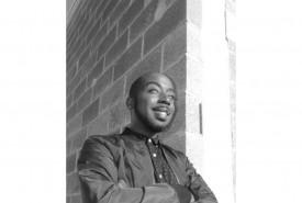Dynez Dennis  - Male Singer Hyattsville, Maryland