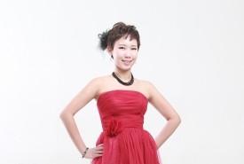 Snow - Pianist / Keyboardist Korea