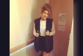 Jasmine Kerley - Female Singer Norhamptonshire, East Midlands