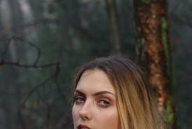 Samantha Faye - Female Singer