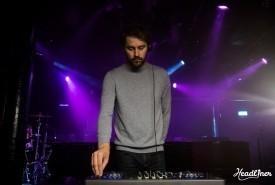 George Hilton - Wedding DJ