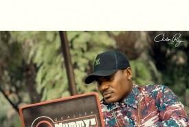 Dj Mummyz - Party DJ Nigeria, Nigeria