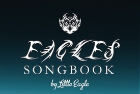 Little Eagle  ( Eagles Songbook ) - Eagles Tribute Band