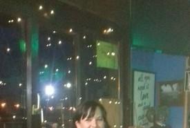 Karen Coss - Female Singer Waterford, Munster