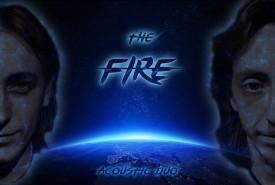 The Fire - Duo Croatia